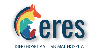 Ceres Veterinary